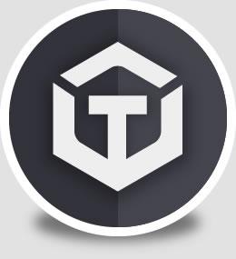 Tooschee v.5.0 Emblem