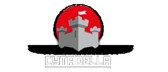 Cytadella